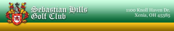 Sebastian Hills Membership Special